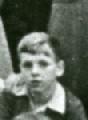 Alan Calvert