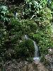 Hackfall waterfall