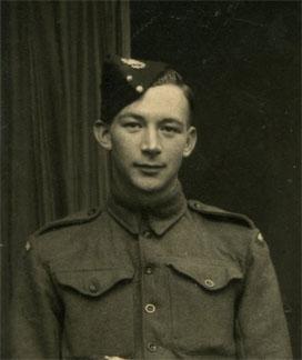 Leonard Lonsdale